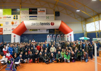 tenniscenter-lengg-sponsorenanlass-2015-Gruppenbild-Tennislehrer
