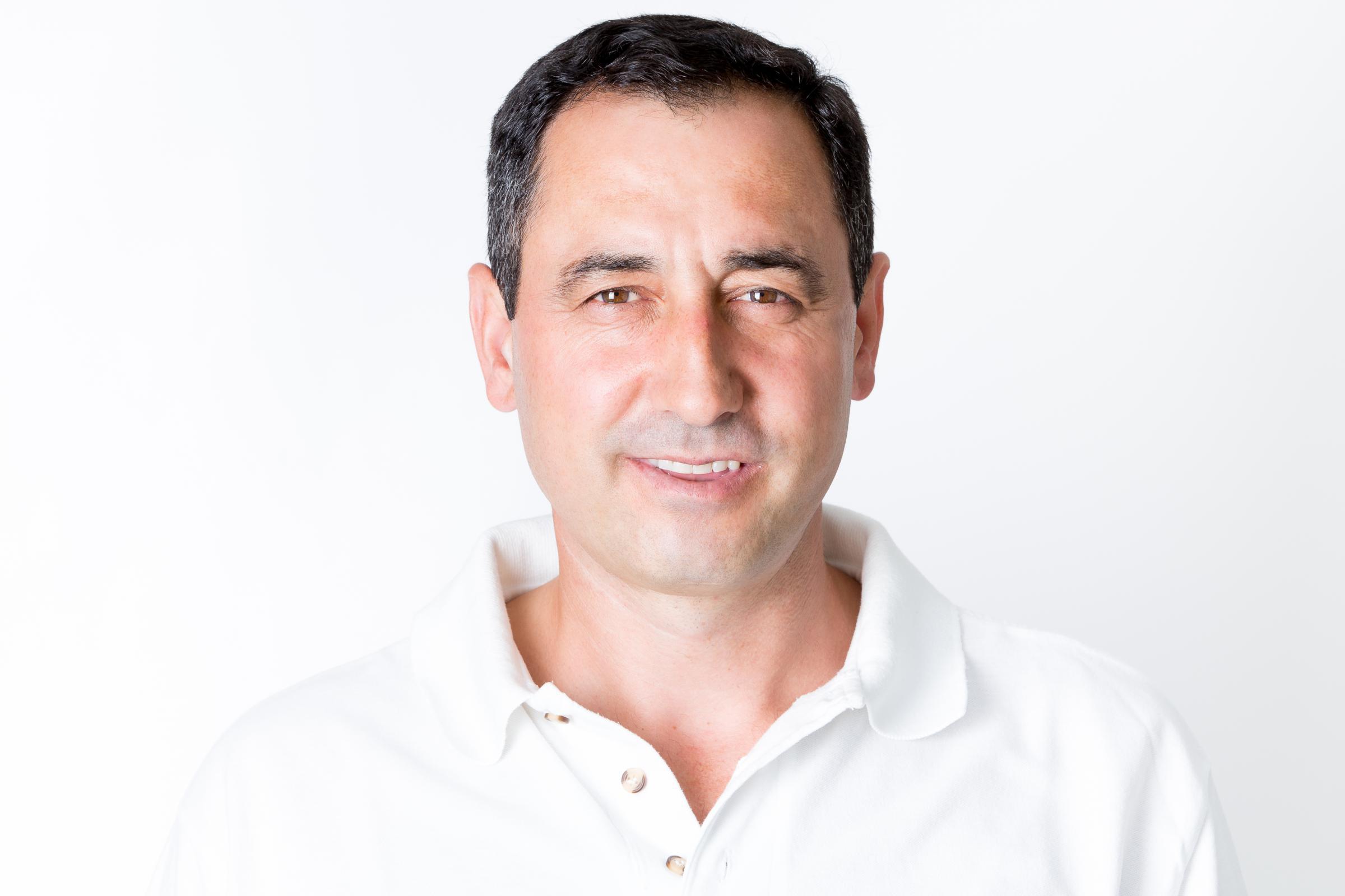Manuel Alvez