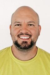 Marc Obrist