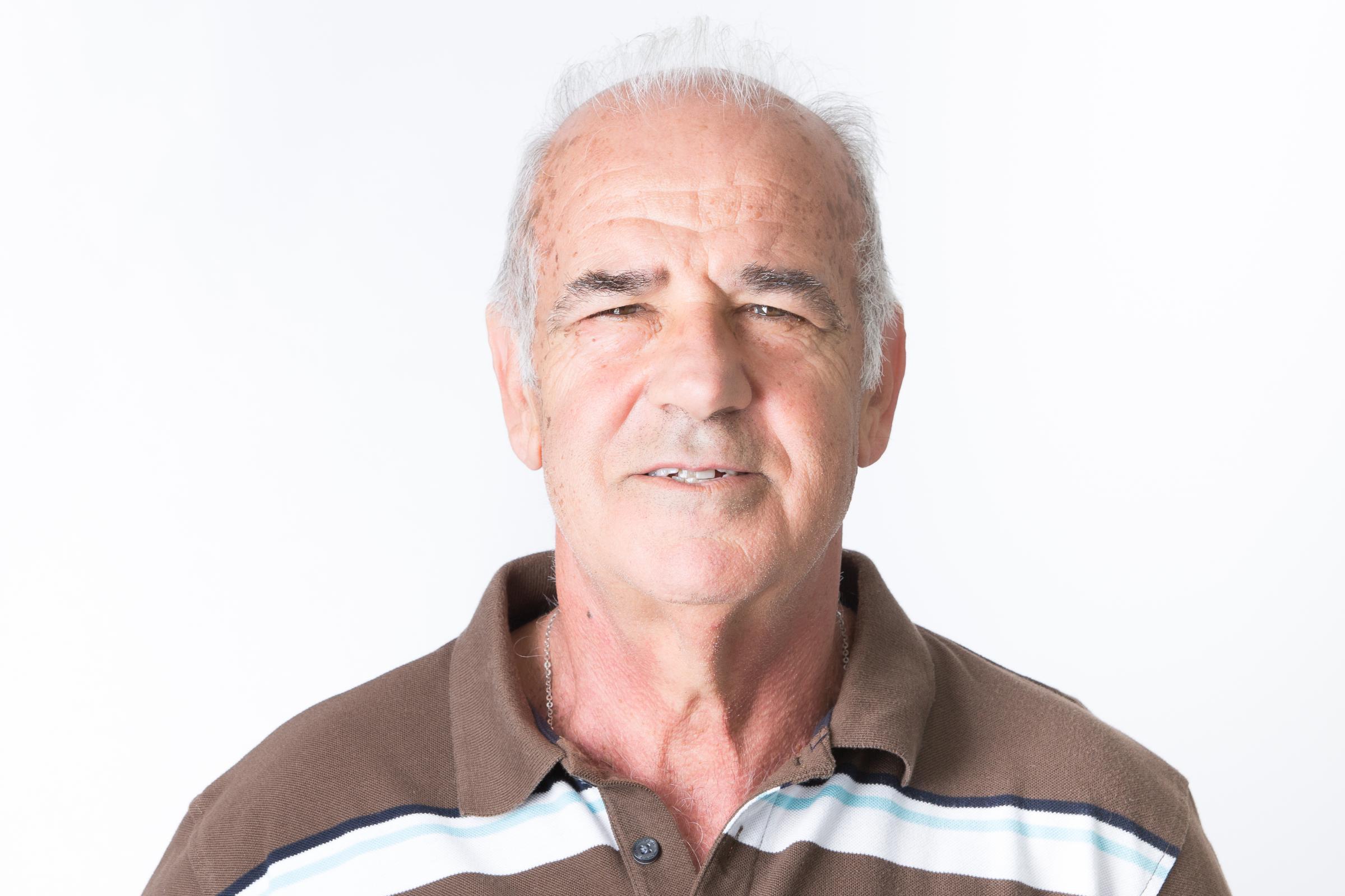 Mario Guido
