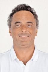 Martin Krulis