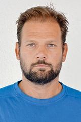 Gregor Klopcic